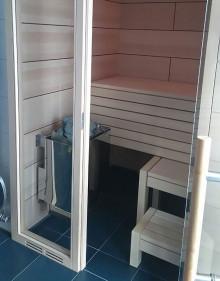 Sauna 05