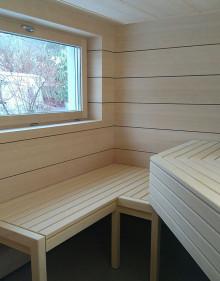Sauna 07