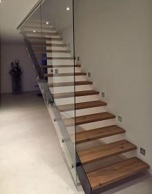 Treppe 05