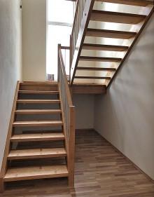 Treppe 08