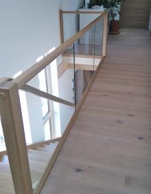 Treppe 11