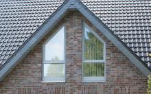 Fenster 03